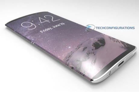iphone8conceptrenderbasedonpatents7680x450