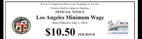 la-city-minimum-wage