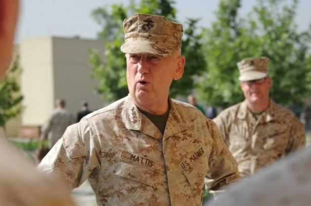 marine-general-james-chaos-mattis-agrees-to-kick-knowledge-into-the-nations-brightest-998x663