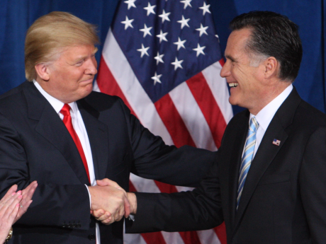 mitt-romney-is-about-to-smash-donald-trump-in-a-speech-for-the-ages