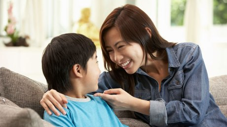 mom_son_talking_10202013_shutterstock