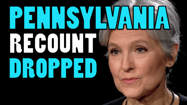 pa-recount-dropped