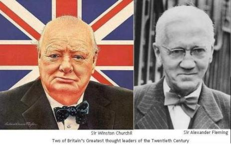 sir-winston-churchill-va-sir-alexander-fleming-medizon-vn