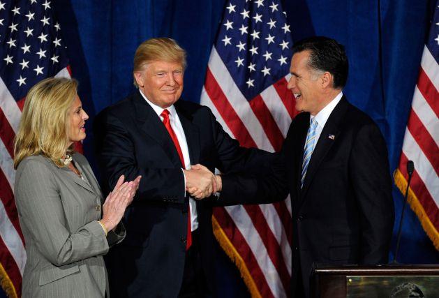 trump-and-romney-2_20112016
