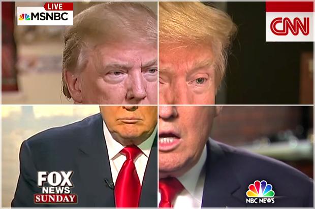 trumps_tv
