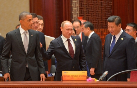 11112014_apec_china_russia_us_28201_1