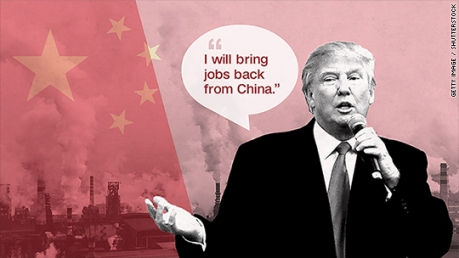 160212132837-trump-china-jobs-540x304