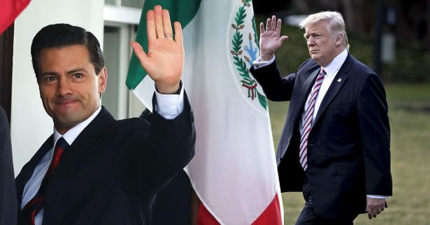 aw-mexico-president-trump-feature