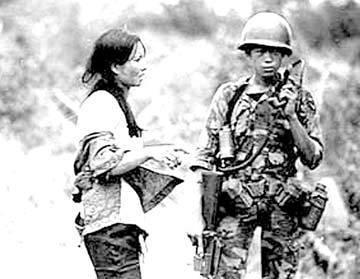 bietdongquanxuanloc1975-thieunu