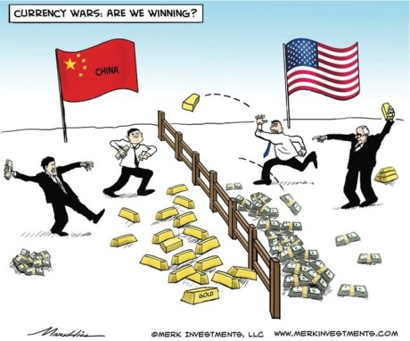 currency-war-china-vs-us_cwrx-jpg-ashx