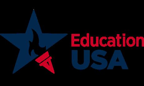 educationusa_logo_2015_750