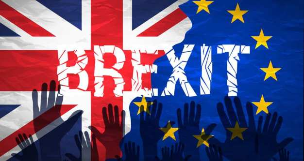 hau-brexit-kinh-te-anh-tang-truong-on-dinh