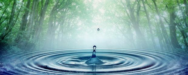 slide-water3