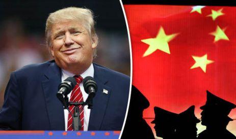 trump-china-745034