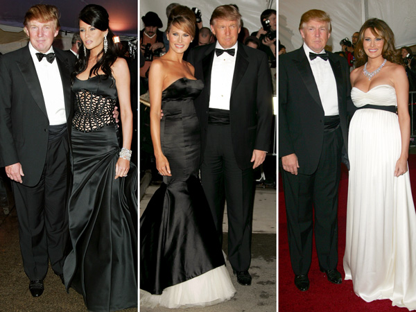 trump-melania-aughts-600x450