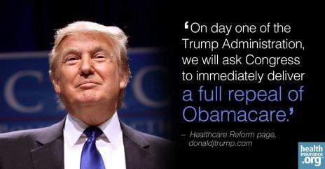 trump-repeal-obamacare-1560x816