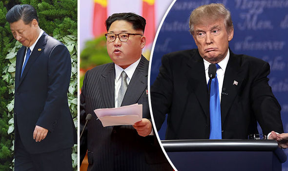trump-slammed-china-xi-jingping-pictured-for-failing-to-react-to-jong-un-749528