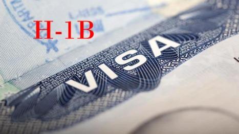 visa-h1b