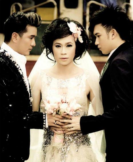 duongtrieuvu-caibong-damvinhhung-04
