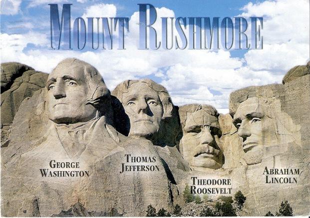 mount-rushmore-03