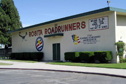preschool-in-santa-ana-garden-grove-unified-school-district-rosita-09ee36ae8636-huge