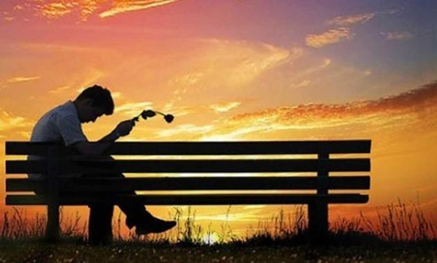 sad-valentine-quotes-08
