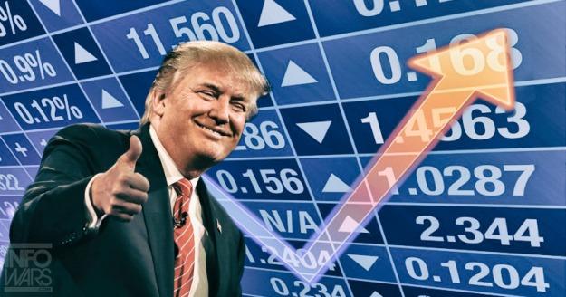 trump-stocks526