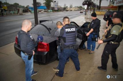 usa-trump-immigration-arrests