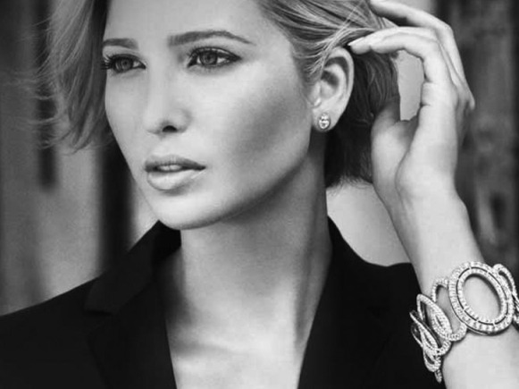 ivanka-trump-jewelry-bridal-4