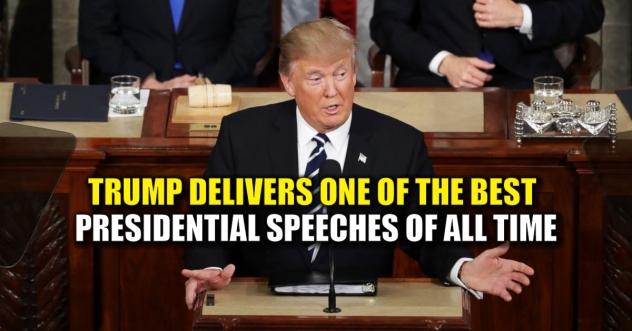 joint-session-congress-speech-01